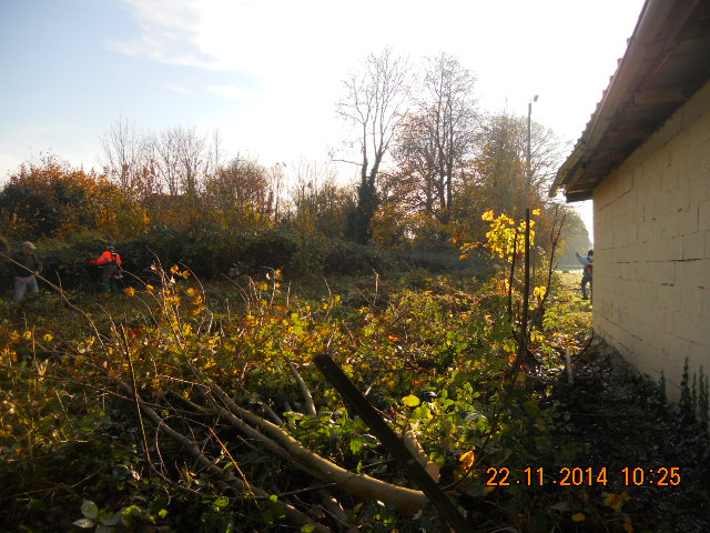 Debroussaillage_Aincourt_22.11.2014_072_9c0be