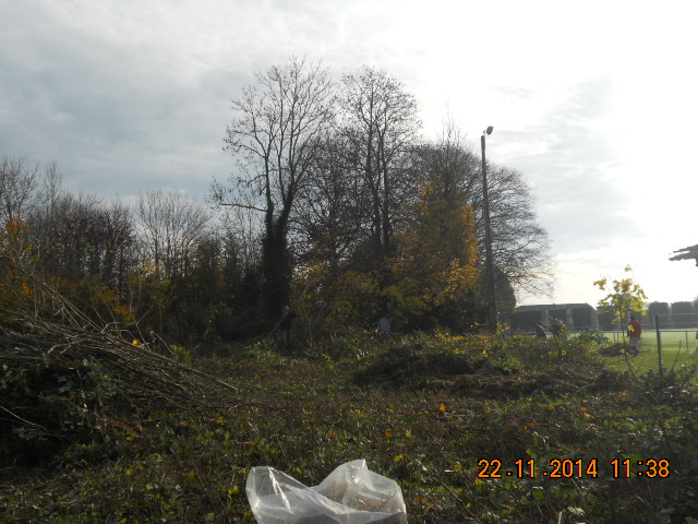 Debroussaillage_Aincourt_22.11.2014_110_725be