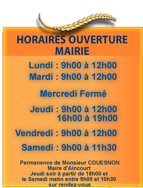 horaire_mairie_aincourt-2015.png